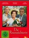 Charlotte Link: Die Rosenzüchterin, Teil 1 & 2 Poster