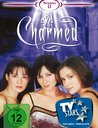 Charmed - Season 1.1 (3 Discs) Poster