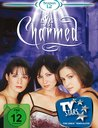 Charmed - Season 1.2 (3 Discs) Poster