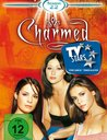 Charmed - Season 2.2 (3 Discs) Poster