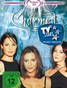 Charmed - Season 3.1 (3 Discs) Poster