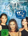 Charmed - Season 3.2 (3 Discs) Poster