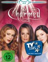 Charmed - Season 4.2 (3 Discs) Poster
