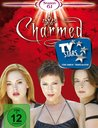 Charmed - Season 6.1 (3 Discs) Poster