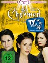 Charmed - Season 7.1 (3 Discs) Poster
