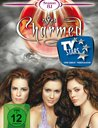 Charmed - Season 8.1 (3 Discs) Poster