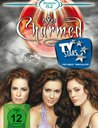 Charmed - Season 8.2 (3 Discs) Poster