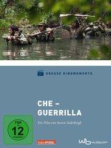 Che - Teil 2: Guerrilla Poster