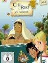 Chi Rho - Das Geheimnis, DVD 2 Poster