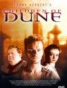 Children of Dune (2 DVDs) Poster