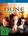 Children of Dune - Die komplette Saga Poster