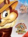 Chip & Chap - Die Ritter des Rechts, Vol. 01 Poster