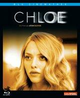 Chloe (Blu Cinemathek) Poster
