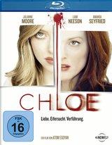 Chloe Poster