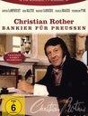 Christian Rother - Bankier für Preußen (2 Discs) Poster