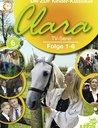 Clara (2 DVDs) Poster