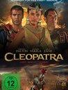 Cleopatra - Die komplette Serie Poster