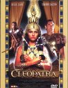 Cleopatra, Teil 1 & 2 Poster