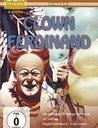 Clown Ferdinand (3 Discs) Poster