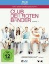 Club der roten Bänder - Staffel 1 Poster