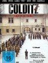 Colditz - Flucht in die Freiheit Poster