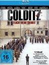 Colditz Poster