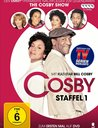 Cosby - Staffel 1 Poster