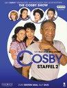 Cosby - Staffel 2 Poster