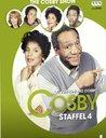 Cosby - Staffel 4 Poster