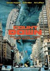 Count Down - Die letzten Tage sind gezählt Poster