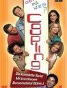 Coupling - Gesamtedition (6 DVDs) Poster