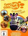 Creature Comforts - Die komplette 2. Staffel Poster