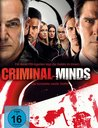 Criminal Minds - Die komplette zweite Staffel (6 DVDs) Poster