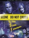 CSI: Crime Scene Investigation - Season 1.1 (3 DVDs) Poster