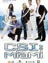 CSI: Miami - Season 1.1 (3 DVDs, Amaray) Poster