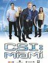 CSI: Miami - Season 1.2 (3 DVDs, Amaray) Poster