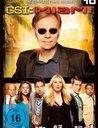 CSI: Miami - Season 10: The Final Season (6 Discs) Poster