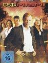 CSI: Miami - Season 2 (6 DVDs) Poster