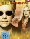 CSI: Miami - Season 5 (6 DVDs) Poster