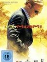 CSI: Miami - Season 7.2 (3 DVDs) Poster