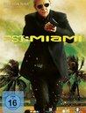 CSI: Miami - Season 9.1 (3 Discs) Poster