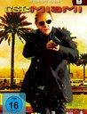 CSI: Miami - Season 9 (6 Discs) Poster