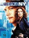CSI: NY - Season 2 (6 DVDs) Poster