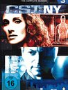 CSI: NY - Season 3 (6 DVDs) Poster