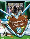 Dahoam is Dahoam - Episoden 01-24 (4 DVDs) Poster