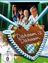Dahoam is Dahoam - Episoden 25-48 (3 DVDs) Poster