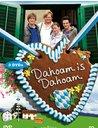 Dahoam is Dahoam - Episoden 49-72 (3 DVDs) Poster