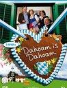 Dahoam is Dahoam - Episoden 73-96 (4 DVDs) Poster