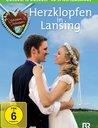 Dahoam is Dahoam - Herzklopfen in Lansing Poster