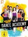 Dance Academy - Die komplette Serie (13 Discs) Poster